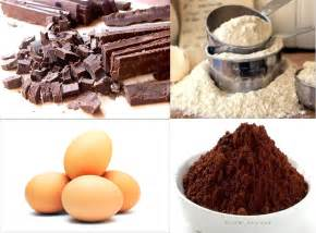 cakes and more basic baking ingredients part 1
