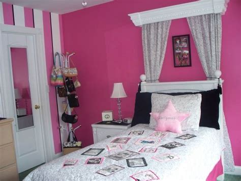 romance in bedroom in hollywood 11 best images about ideas for julionna s hollywood