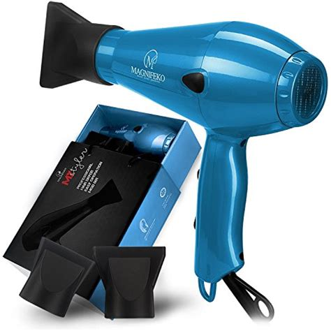 Hair Dryers Za search results for hairdryer pg1 wantitall