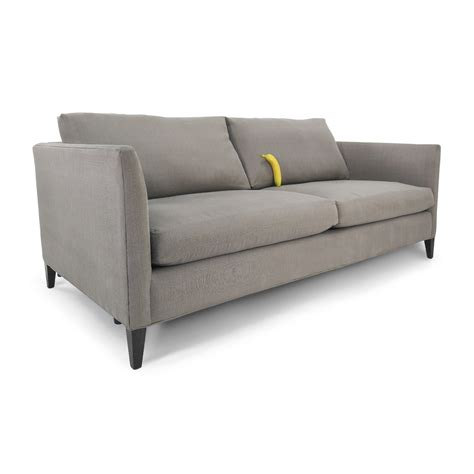 ottoman ikea usa manstad sofa bed sleeper sectional with chaise grey