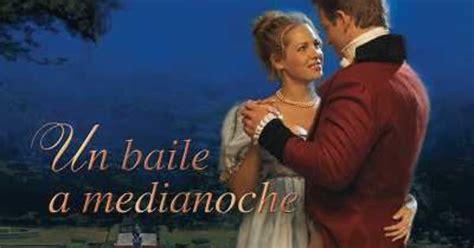 el corazon de una bridgerton books4pocket romantica spanish un baile a medianoche quinn titania rom 225 ntica