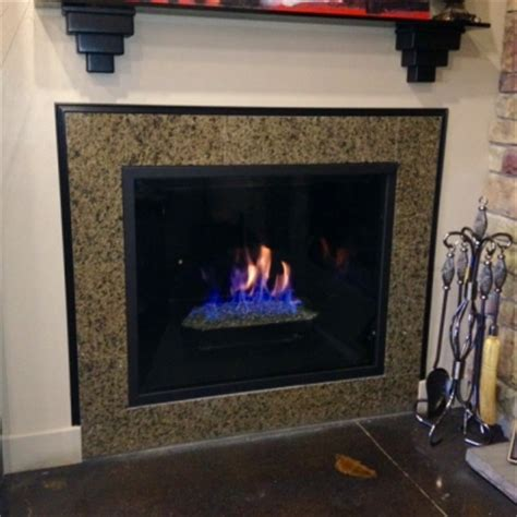 Town And Country Fireplaces Prices by Town Country Gas Fireplace Tc36 Save 1500 Fireplace