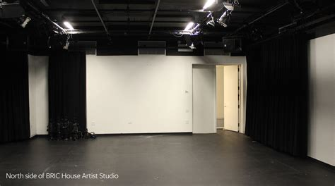 space stage studios 100 space stage studios studio 2 arts hire bally