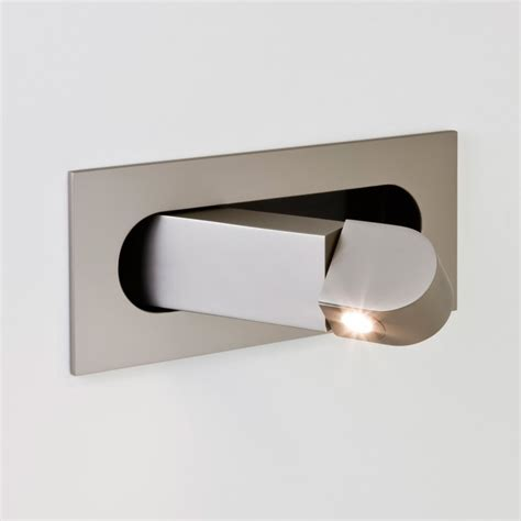 wall light bedside bedside wall lights enhance your bedroom decor