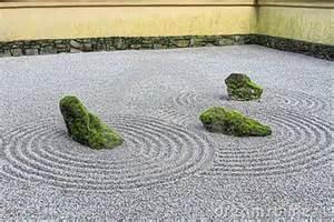 japanese zen sand garden 12864337 jpg 800 215 534