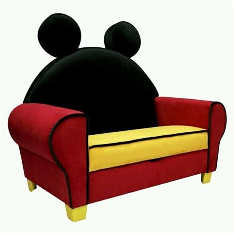 mickey mouse sofa set 17 best images about mickey mouse is in the house part 2