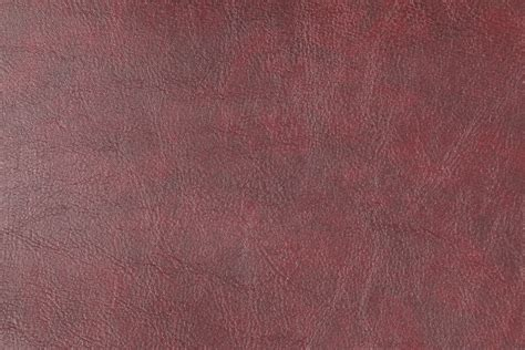 vinyl fabric upholstery vinyl upholstery fabric in cherry