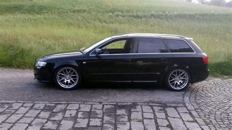 Audi A4 Avant Gebrauchtwagen by Gebrauchtwagenmarkt Audi A4 Avant Tdi Zum Verkauf