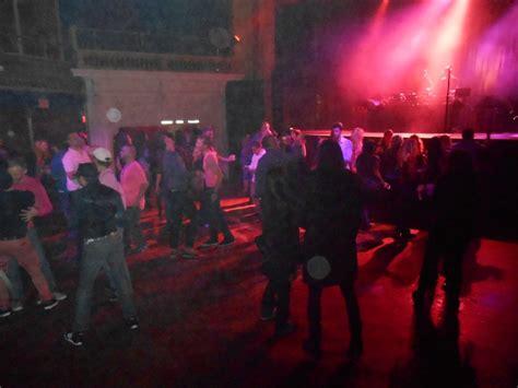 philadelphia swing dance g philly philadelphia lgbt news philadelphia magazine