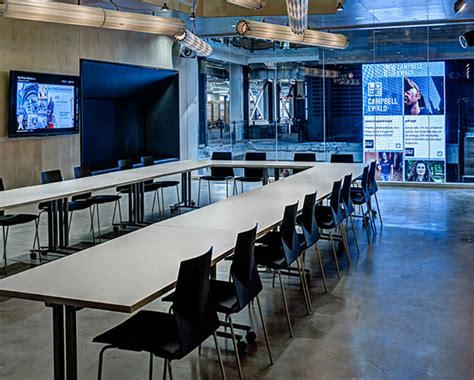 conference room systems conference room audio visual systems abd engineering design
