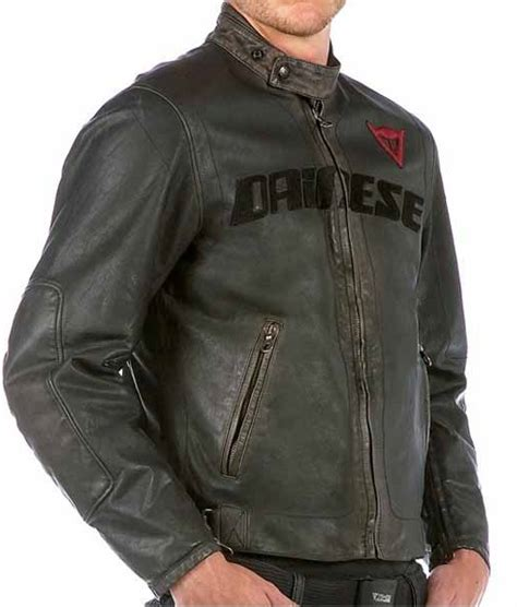 vintage motorcycle jacket how to choose the finest