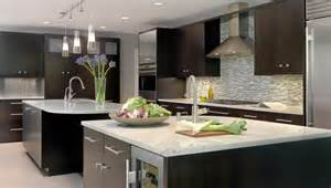 kitchen interior decorating ideas great and get how remodel your
