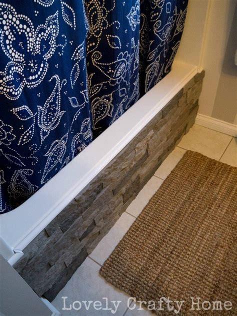 airstone bathtub 187 update your boring builder bathtub with airstone