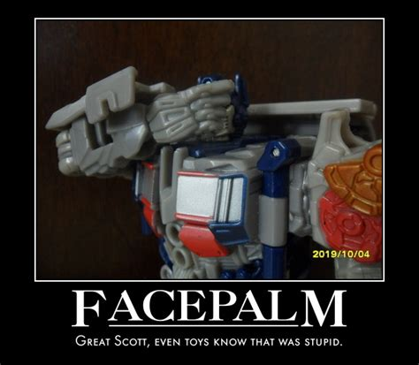 Transformers Memes - transformers meme www imgkid com the image kid has it