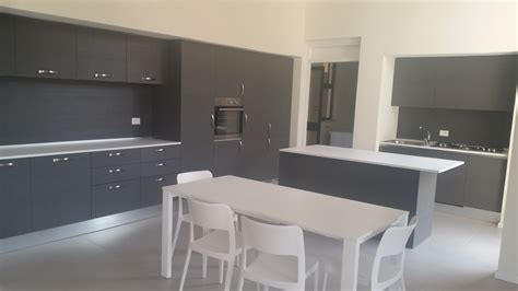 2 bedroom apartment fully furnished apartments for rent fully furnished two bedroom apartment