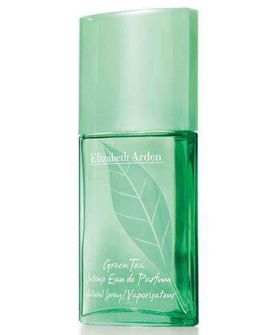 Parfum Green Tea Shop elizabeth arden green tea eau de parfum 2 5 oz spray macy s
