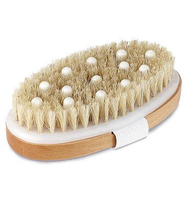 Boots Detox Brush by Buy Cheap Cellulite Brush Compare Pering Prices For