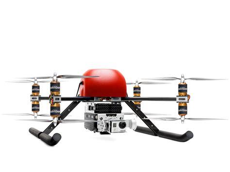 Uav Search Cine Aerials Advanced Aerial Imaging Uav Quadcopter Drones For Inspection Search
