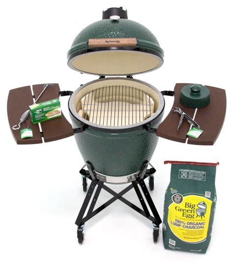 big green egg large haven home climatecare