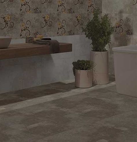 premium floor tiles collection  indias  tile company kajaria