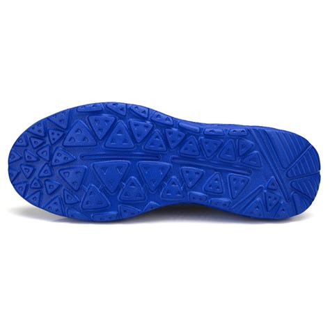 Sepatu Slip On Sport sepatu slip on sport pria size 43 gray jakartanotebook