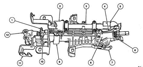 bmw e24 radio wiring diagram e46 blower motor wiring