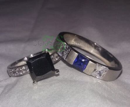Cincin Kawin Palladium Cincin Pasangan 246 apa itu palladium zlata silver