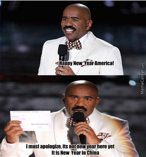 Steve Harvey Memes - steve harvey memes best collection of funny steve harvey