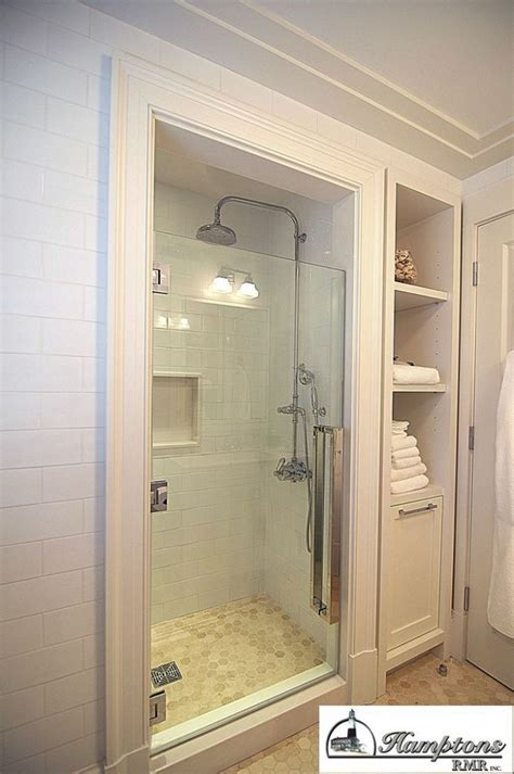 bathroom trends to avoid bathroom small bathroom trends 2017 bathroom trends to