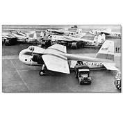 Berlin Airlift Planes  Wwwimgkidcom The Image Kid Has It