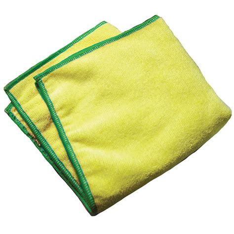 Cleaning Fabric by E Cloth High Performance Cleaning Dusting Cloth