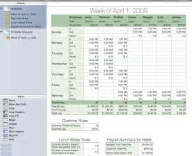 4 best images of deployment chart template for shift and
