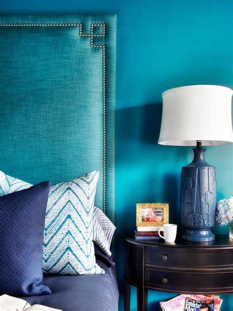 blue color scheme trends  interior decorating