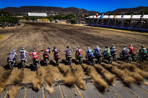 motocross action videos the aftermath mxgp le 243 n mexico motocross