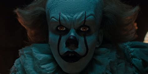 it monster pennywise the monster clown s origin explained screen rant