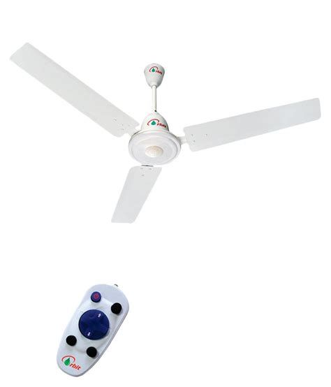 cost to add a ceiling fan orbit 48 mars ceiling fan white available at snapdeal for