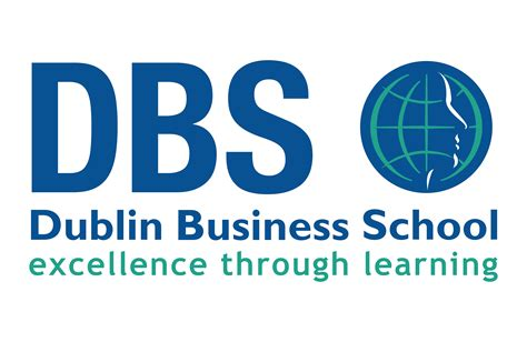 Mba Schools Within 30 Of 07981 by File Dbs Logo Fit Png Wikimedia Commons