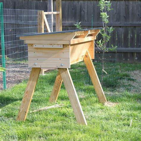 top bar hive feeder plans 15 best images about top bar beehives on pinterest the