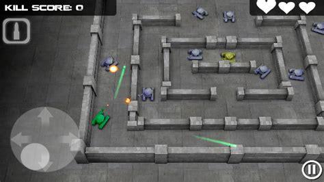 construct 2 gamepad tutorial creating an analog joystick scirra com