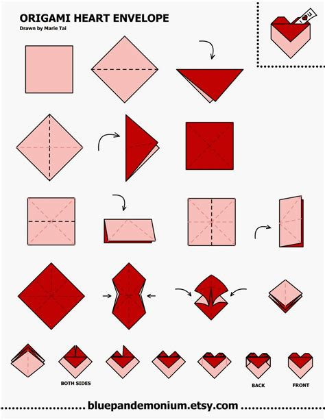 Printable Origami For - free printable cards free printable origami