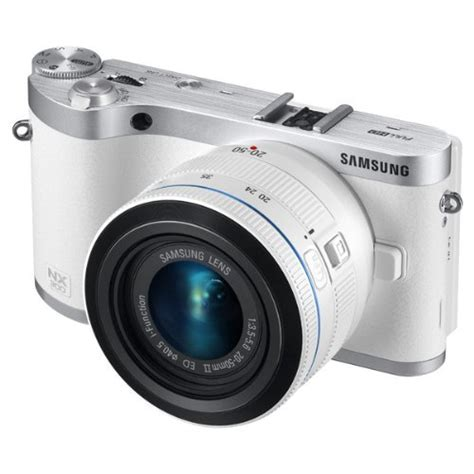 samsung nx s deal of the day takes 70 samsung nx smart