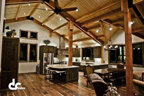 design house newnan 155 best cabins park models tiny home designs images on