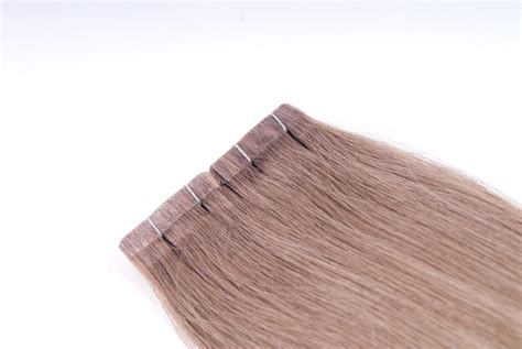 china skin weft extensions s056 china skin weft extensions s069 china pu taped skin