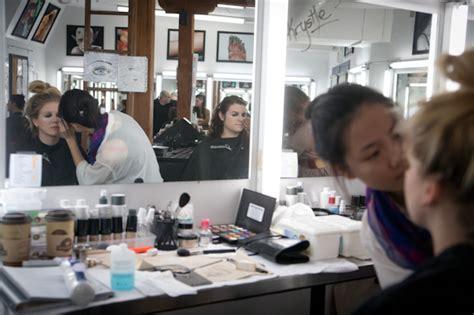 layout artist jobs toronto the top 5 makeup artist and design schools in toronto