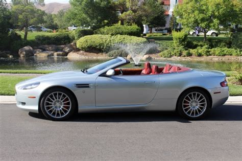 manual repair autos 2006 aston martin db9 volante instrument cluster service manual 2006 aston martin db9 volante ingition system manual free download 2006 aston