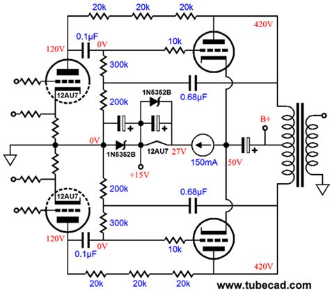 pull up resistor capacitance pull resistor with capacitor 28 images how to calculate pull up resistor 28 images gate and