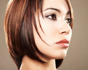 short haircut that adds volume hair the long and the short of it add volume short hair
