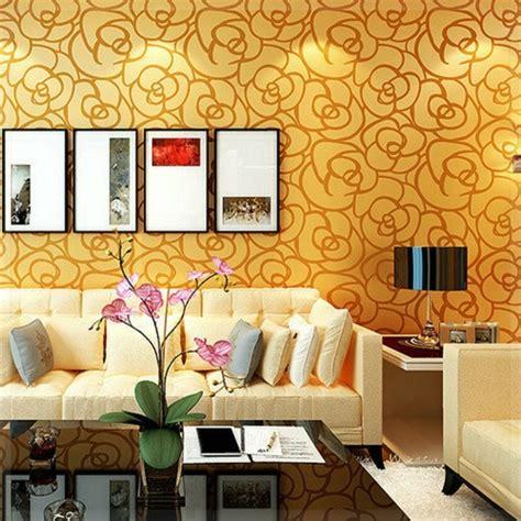 ideen für wohnzimmer rosa deko wohnzimmer