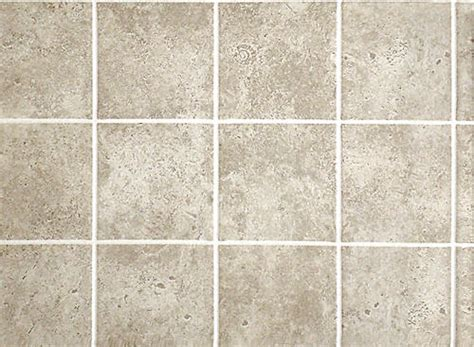 dpi aquatile 4 x 8 taupe bath tileboard wall panel