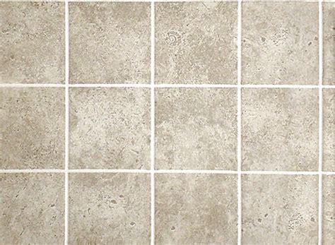 dpi aquatile 4 x 8 taupe bath tileboard wall panel